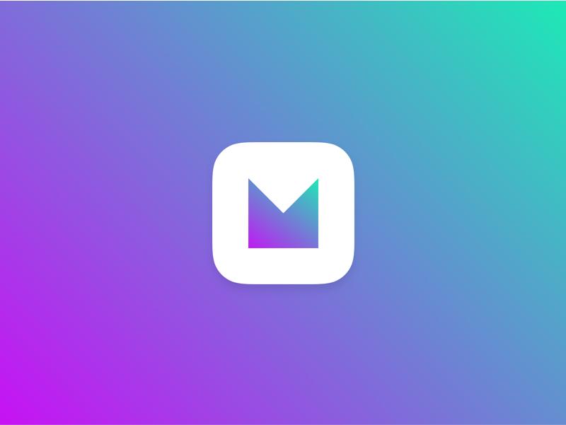 Meme App Icon